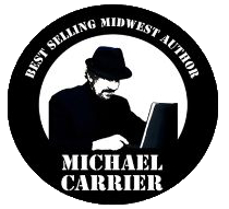 Michael Carrier: Best Selling Midwest Author